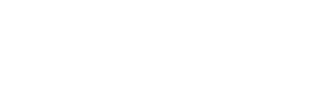 Dakota Development white logo
