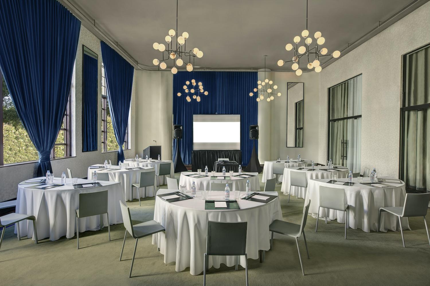 doheny-room-meetings-events