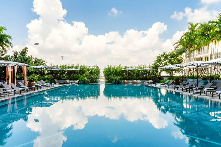 hyde-midtown-miami-pool