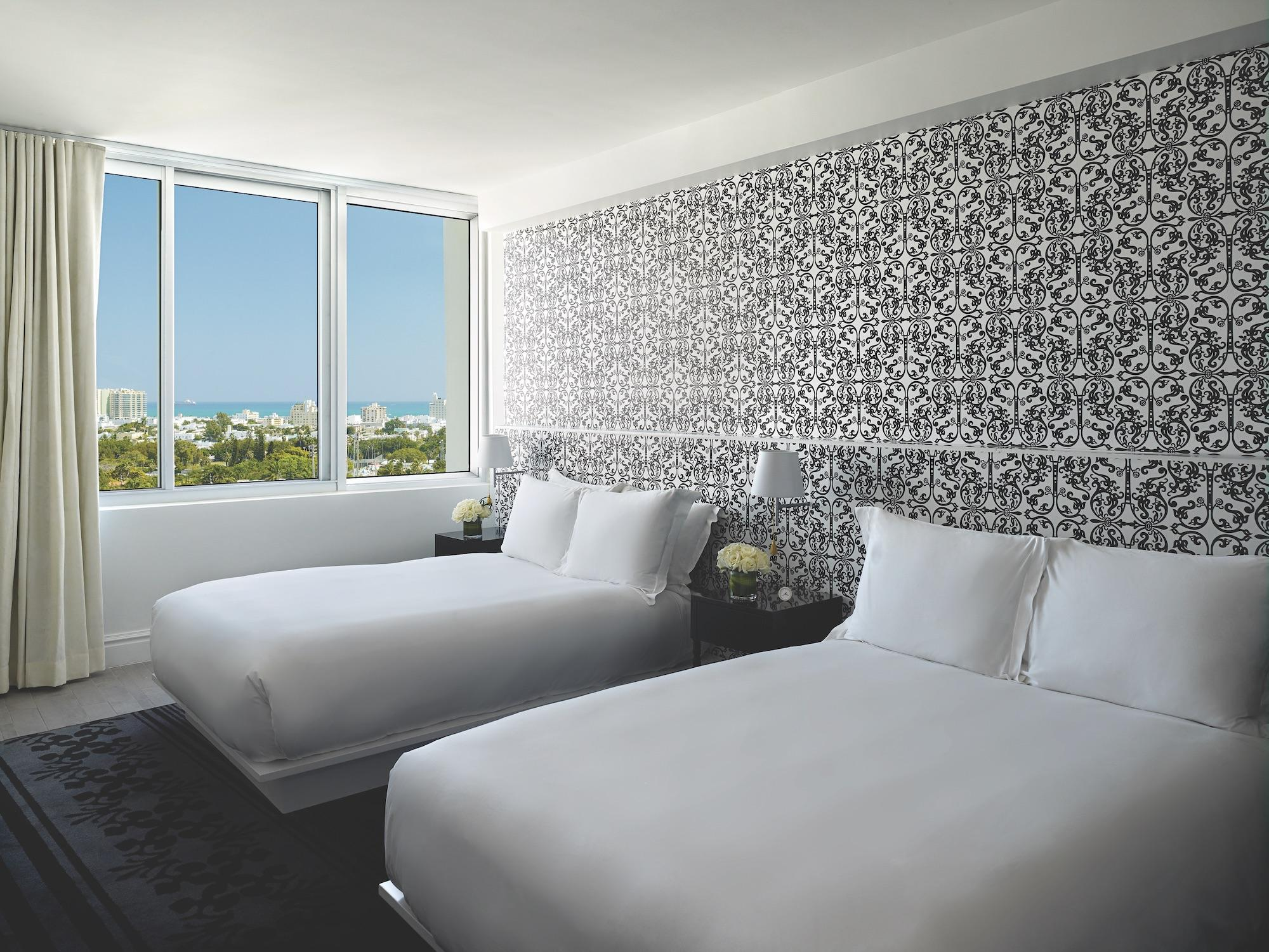 double-beds-bay-view